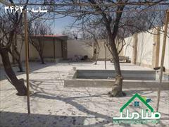 real-estate house-for-sale house-for-sale فروش باغ ویلا ارزان در خوشنام ملارد