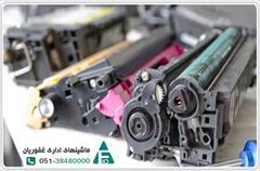 digital-appliances printer-scanner printer-scanner شارژ و تعمیر  انواع کارتریج فوری در مشهد