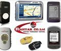 digital-appliances gps gps شرکت رهیاب بزرگترین مرجع  GPSموقعیت یاب ماهواره