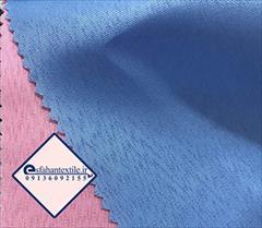 industry textile-loom textile-loom فروش عمده پارچه های بیمارستانی ( تترون و فلامنت )