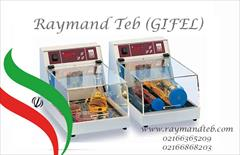 industry medical-equipment medical-equipment مینی انکوباتور - رولر انکوباتور