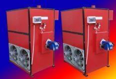 industry machinary machinary هیتر گلخانه 09144432479