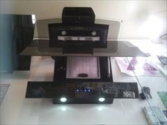 buy-sell home-kitchen kitchen-appliances نمایندگی وتولیدی هود صبا ارزان قیمت
