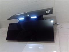 buy-sell home-kitchen home-appliances پخش هود بلیزر ایرانی باموتور ناسا استاندارد