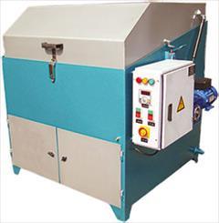 industry industrial-machinery industrial-machinery دستگاه قطعه شویی صندوقی