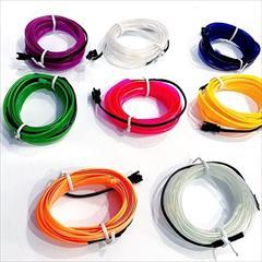 industry electronics-digital-devices electronics-digital-devices فروش انواع ال وایر در رنگهای مختلف و تنوع رنگی