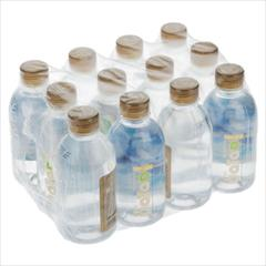 buy-sell food-drink drinks-beverages پخش و توزیع انواع نوشیدنی