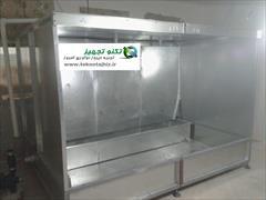 industry industrial-machinery industrial-machinery تولید و فروش ابشار رنگ مایع-ابشار رنگ