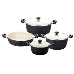 buy-sell home-kitchen dishes فروش عمده سرویس قابلمه مستقیم از کارخانه آوا تفلن