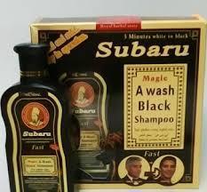 buy-sell personal health-beauty خرید پستی شامپو سوبارو ارسال رایگان و فوری