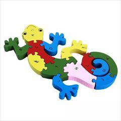 buy-sell entertainment-sports toy پخش عمده انواع اسباب بازی های چوبی وارداتی
