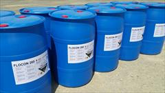 industry water-wastewater water-wastewater آنتی اسکالانت Flocon® 260