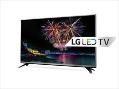 buy-sell home-kitchen video-audio تلویزیون ال ای دی فول اچ دی ال جی مدل43LH541V