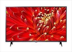 buy-sell home-kitchen video-audio تلویزیون ال جی هوشمند فول اچ دی 43LM6300 LG Smart