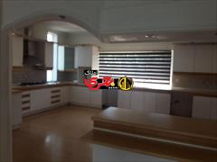 real-estate house-for-rent house-for-rent رهن ویلا در شهرک دهکده ساحلی