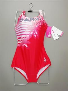 buy-sell personal clothing تجهیزات شنا به صورت عمده