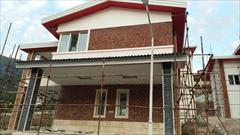 services construction construction پیمانکاری ویلا(صفر تا صد)