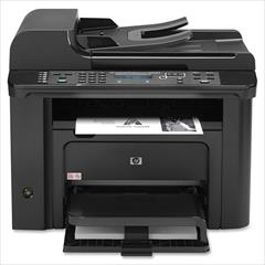 digital-appliances printer-scanner printer-scanner فروش پرینتر hp
