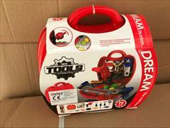 buy-sell entertainment-sports toy پخش عمده کیف ابزار پسرانه