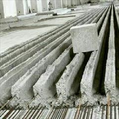 services construction construction تیرچه پیش تنیده تهران