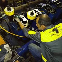 services industrial-services industrial-services گشتاور زنی