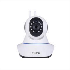 digital-appliances Audio-video-player Audio-video-player فروش دوربین های مداربسته