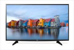 buy-sell home-kitchen video-audio ال ای دی فول اچ دی اسمارت ال جی مدل49LH600V