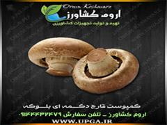 industry agriculture agriculture کمپوست و خاک پوششی-09198843096