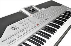 buy-sell art-supplies music-accessories نماینده مجاز خدمات پس از فروش ارگ (کیبورد ) پیانو