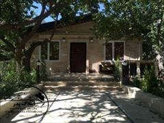 real-estate house-for-sale house-for-sale 650 متر باغ ویلای اکازیون کد 599