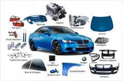 motors auto-parts auto-parts لــوازم یدکی اصلی بی ام و