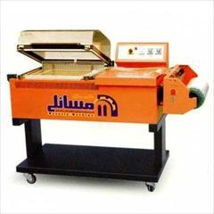 industry industrial-machinery industrial-machinery دستگاه شیرینک کابینی