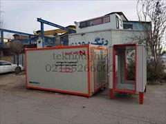 industry industrial-machinery industrial-machinery کوره باکس هوای گرم شرایط مناسب