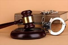 services financial-legal-insurance financial-legal-insurance موسسه حقوقی عدل پروران جوان