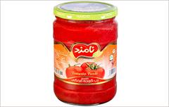 buy-sell food-drink cooking-ingredients رب گوجه با کیفیت عالی