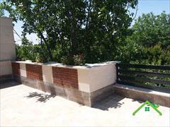 real-estate land-for-sale land-for-sale 2200 متر باغ ویلا در فرارت کد 1602