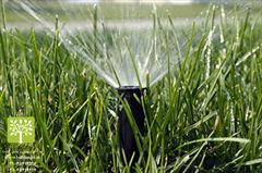 industry agriculture agriculture فروش تجهیزات انواع آبیاری قطره ای و بارانی