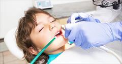 services health-beauty-services health-beauty-services تولید سر ساکشن دندانپزشکی یک بار مصرف
