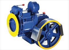 industry industrial-machinery industrial-machinery موتور آسانسور