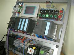 industry industrial-automation industrial-automation نمایندگی اتوماسیون صنعتی زیمنس