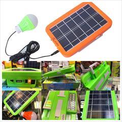 industry electronics-digital-devices electronics-digital-devices پکهای خورشیدی قابل حمل و مسافرتی(پک عشایری)