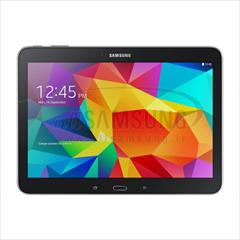 digital-appliances tablet tablet-samsung  تبلت سامسونگ گلکسی تب 4