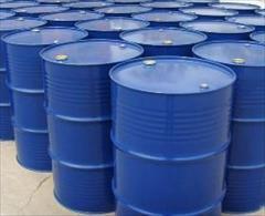 industry chemical chemical فروش روغن سویا اپوکسیدایز از شرکت Nan Ya  تایوان