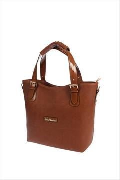 buy-sell personal bags-shoes خرید اینترنتی کیف