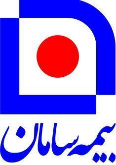 services financial-legal-insurance financial-legal-insurance ویژه زائرین عربستان ، عراق و سوریه