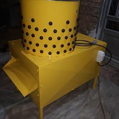 industry industrial-machinery industrial-machinery دستگاه پر کن