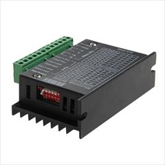 digital-appliances printer-scanner printer-scanner درایور استپر موتور 4 آمپر TB6600