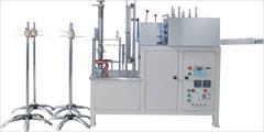 industry industrial-machinery industrial-machinery دستگاه تولید پدالکلی و دستمال مرطوب