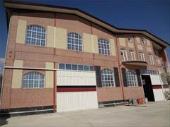 real-estate factory-stock-halls factory-stock-halls فروش سوله استاندارد استثنایی کد503