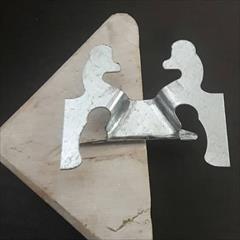 industry iron iron فروش اسکوپ سنگ | 02155511555